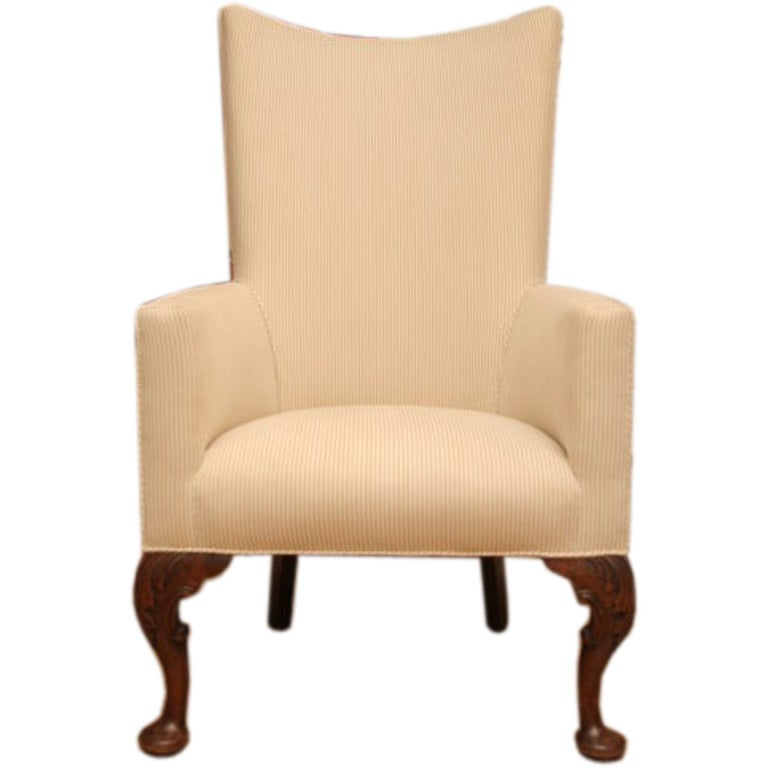 the best 28 images of high back wing chair