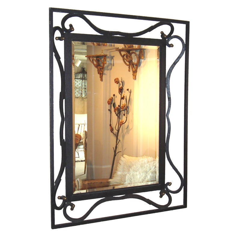 for Large fancy mirrors
