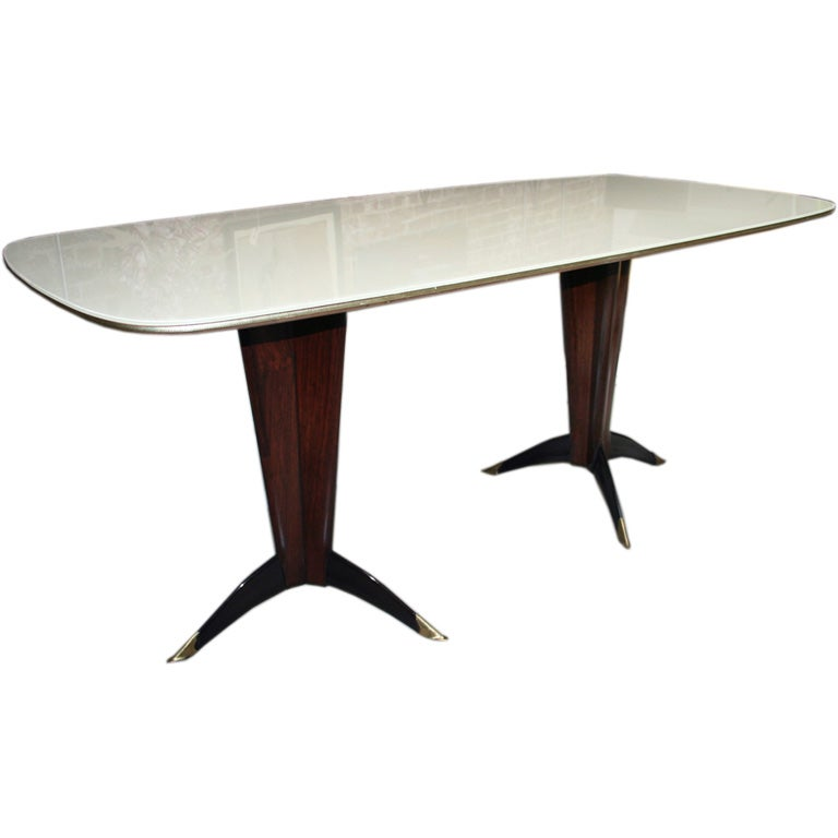 this 50 39 s italian dining room table is no longer available
