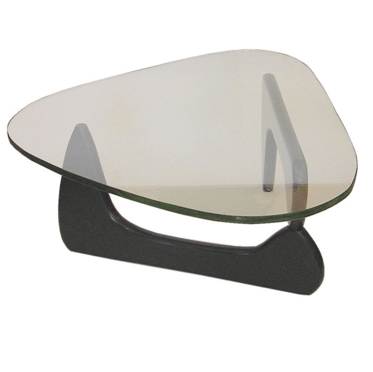 for Noguchi coffee table