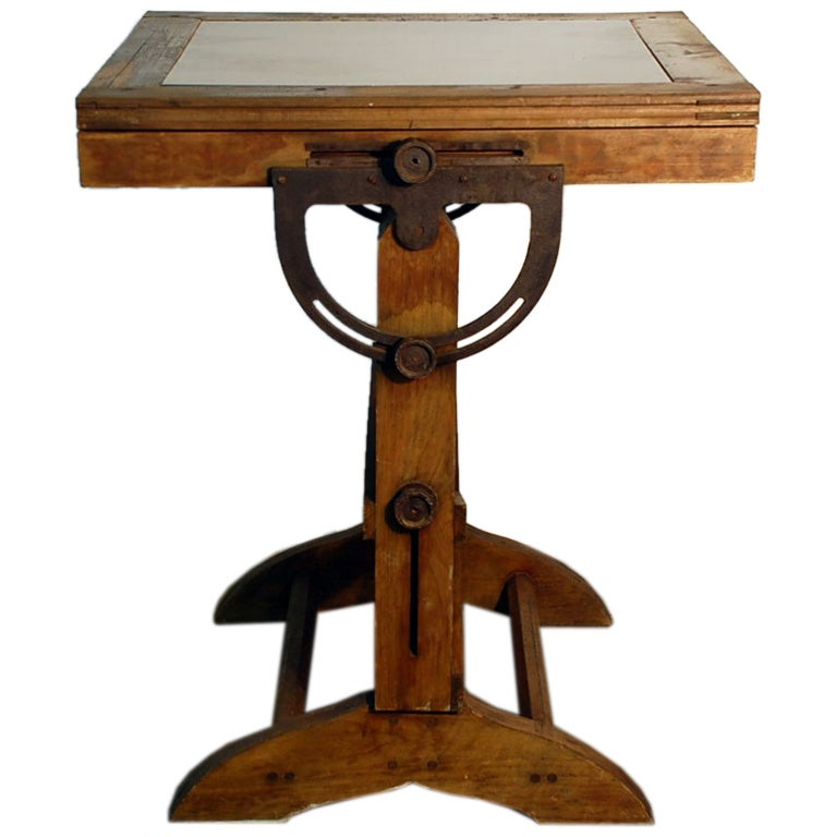 Draft Tables Save On Discount Alvin Titan Drafting Table