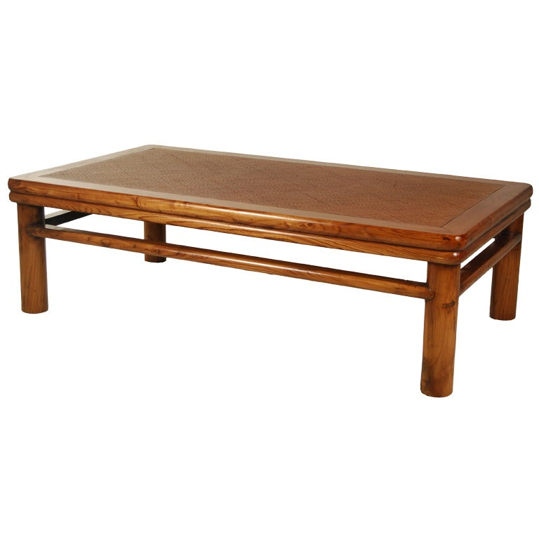 low chinese table at 1stdibs