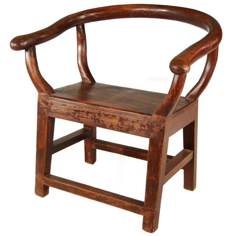 provincial chair at 1stdibs