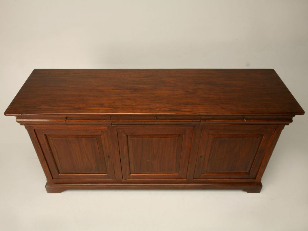 Sorry This Item From Antiques On Old Plank Road Is Not Available.. Full resolution  picture, nominally Width 1024 Height 768 pixels, picture with #482918.