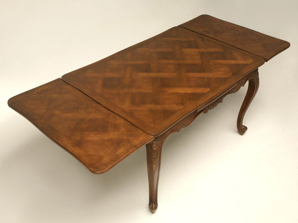 Home > Furniture > Tables > Dining Room Tables. Full resolution  img, nominally Width 1024 Height 768 pixels, img with #A05C2B.