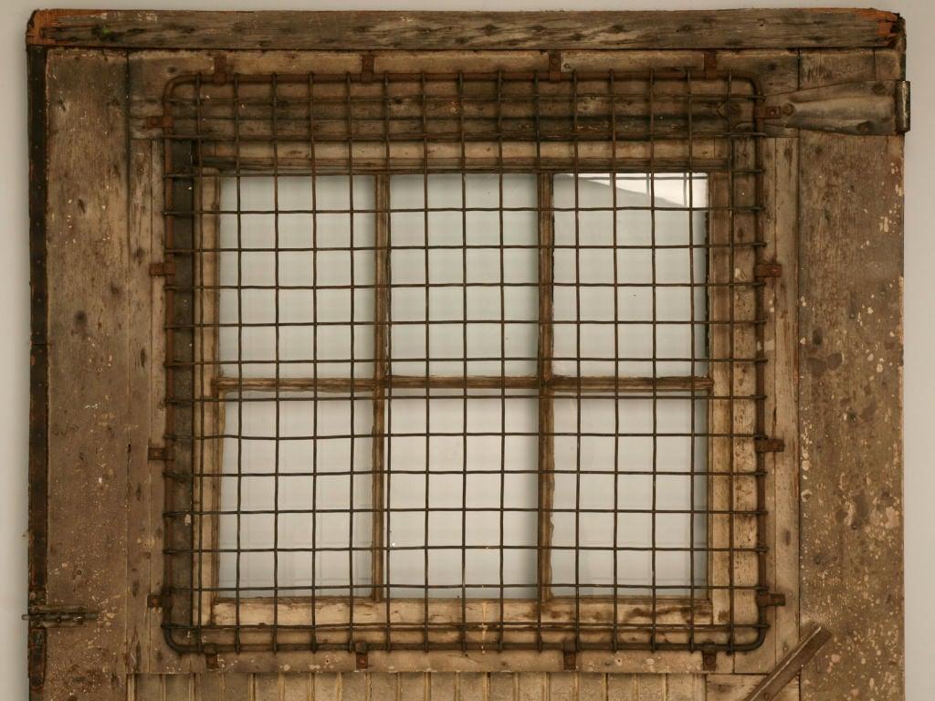 Rustic wood screen doors ideas design pics examples 6662 large antique regency demilune steel bronze and lead overdoors circa photo of rustic wood screen vtopaller Choice Image