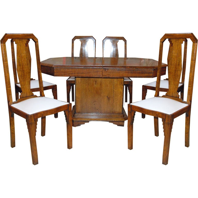 dining table 1930 dining table chairs