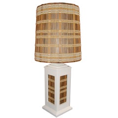 Maria Kipp Table Lamp