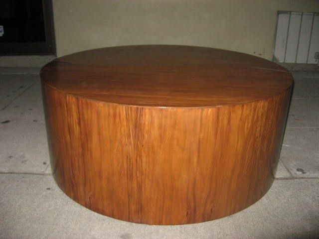 awesome yin yang coffee table at 1stdibs