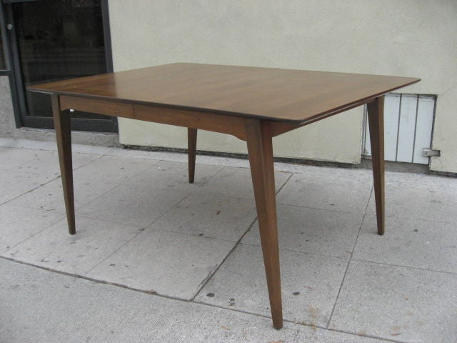 50s Dining Table 1940s 50s Dining Table At 1stdibs 5  : dtable3 from honansantiques.com size 640 x 480 jpeg 42kB