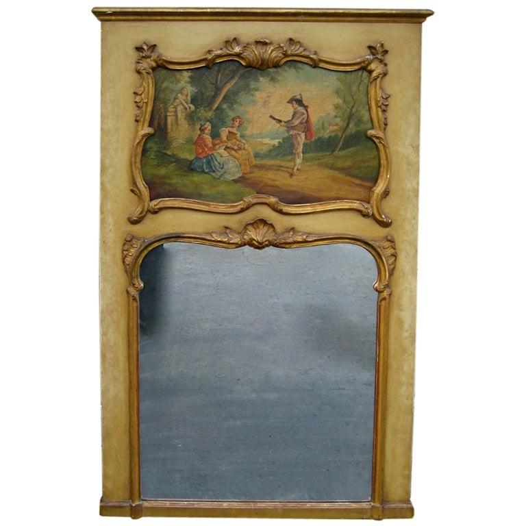 Frameless Mirrors  Lamps Plus