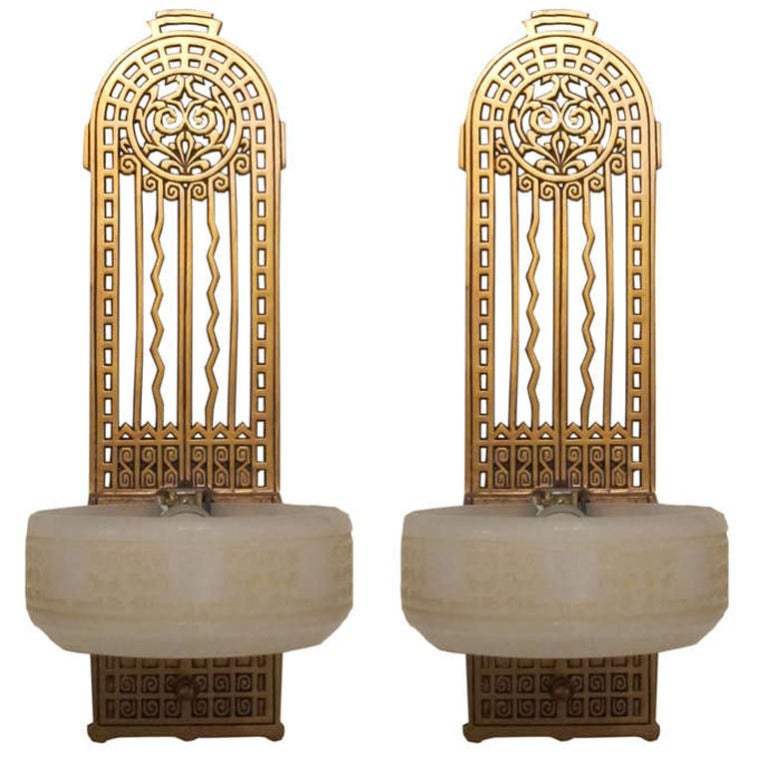 Art Deco Inspired Wall Sconces : S0731stDibs_l.jpg