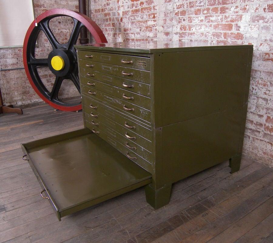 flat file home depot used cabinet craigslist seattle vintage industrial metal on wheels