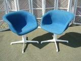 Child Size La Fonda style Armchairs by Burke image 3
