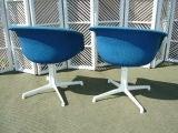 Child Size La Fonda style Armchairs by Burke image 4
