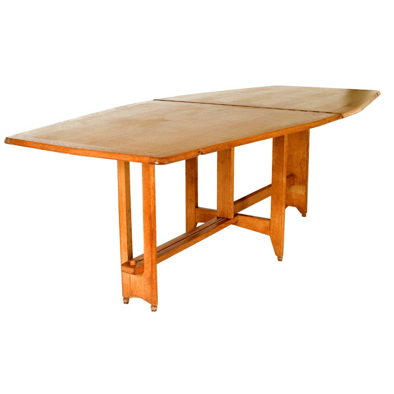 Dining table folding dining table images - Folding dining table ...