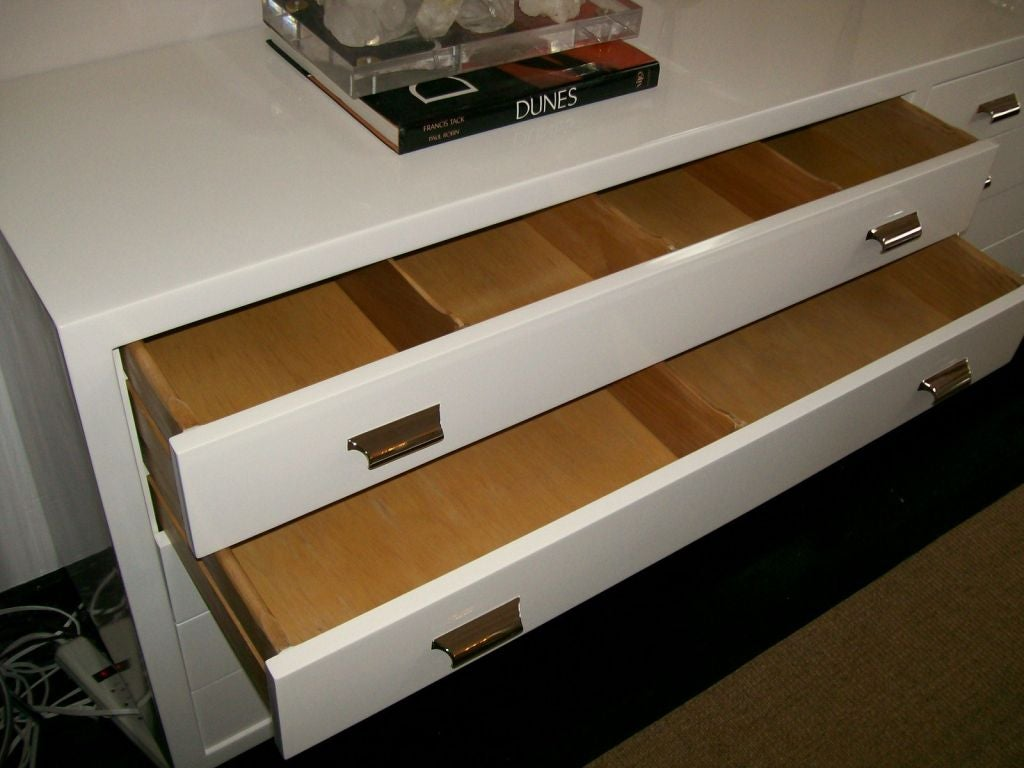 #69451F This A Long White Modern Chest Of Drawers Is No Longer Available. with 1024x768 px of Best Long Chest Of Drawers 7681024 image @ avoidforclosure.info
