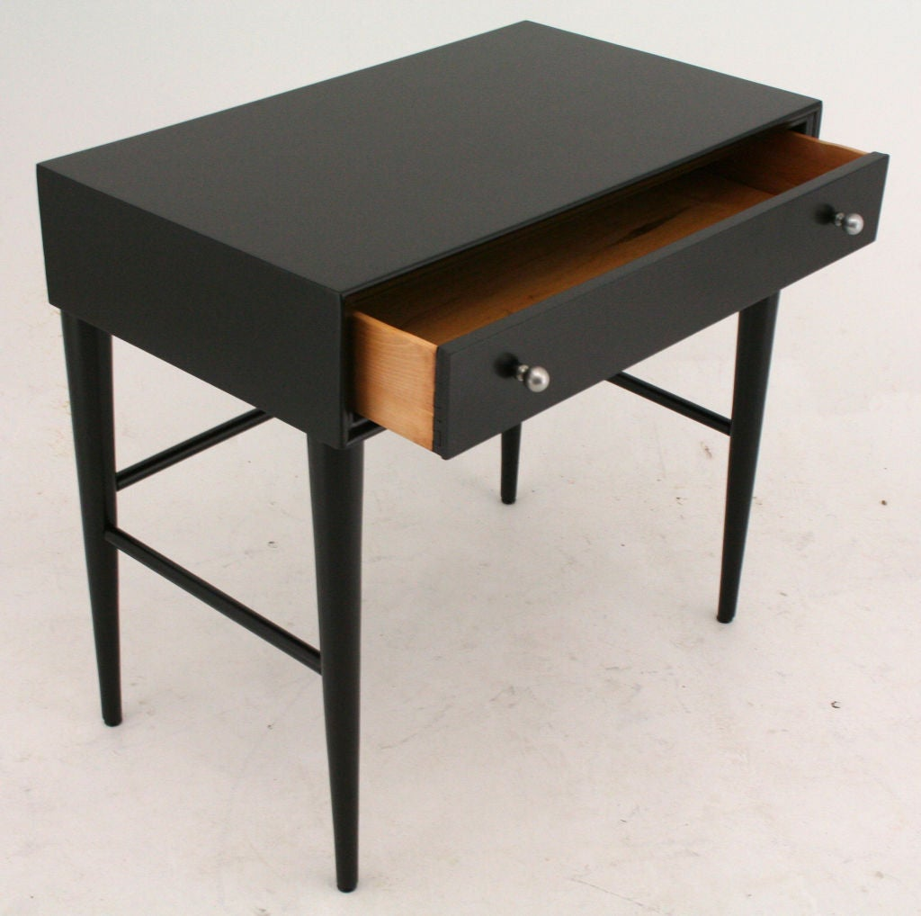 small black writing desk Shop target for writing desk desks you will love at great low prices  black (65) black blue (11) blue  you can find a small desk from our selection of desks .
