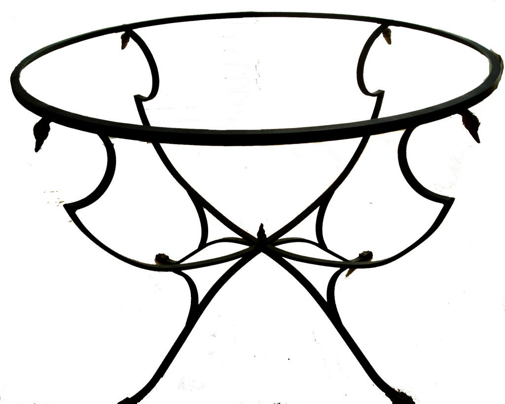 Expandable Round Dining Table Price Images