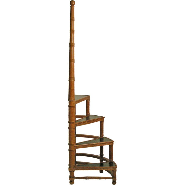 library style ladders pictures to pin on pinterest