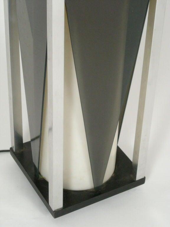 1960s floor lamp at 1stdibs for 1960s floor tiles
