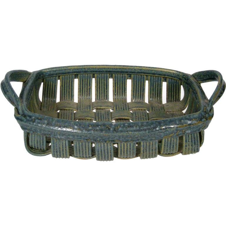 Handmade Baskets North Carolina : Dscn g