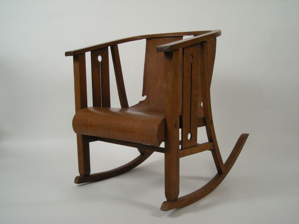 Product as well Baby Furniture Wood High Chair Amish Acorn Design Oak Delivery Included 5956733 Detail in addition 121 furthermore Pdf Diy American Girl Doll Bunk Bed Plans Free Download 5 Drawer Dresser Plans furthermore Download Free Step Stool Wood Plans Pdf Free Doll Furniture Plans. on antique amish rocking chair