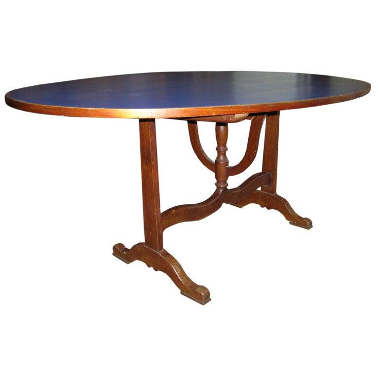 Leather Top Wine Tasting Table at 1stdibs : dscn4788 from 1stdibs.com size 768 x 768 jpeg 32kB