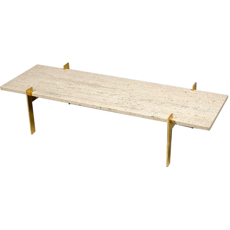 Coffeetable Hdtv 1080 Hdtv