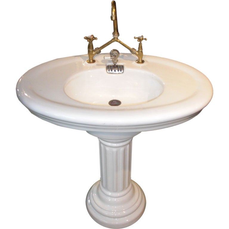 Cool  N2724258 Ajourer 4 Light Bathroom Fixture In French Bronze