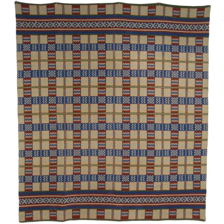 Beacon Blanket For Sale