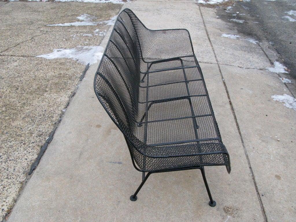 100 Furniture Chocolate Wrought Iron Woodard Wrought  : img2560 from ipswichstonesoup.com size 1024 x 768 jpeg 213kB