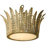 Crown Light