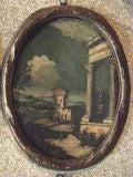 Italian 19th Century Oil Paintings image 2