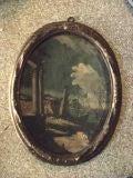 Italian 19th Century Oil Paintings image 5