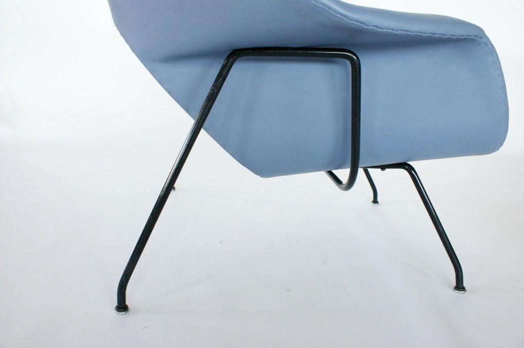 Eero Saarinen Womb Chair For Sale 4