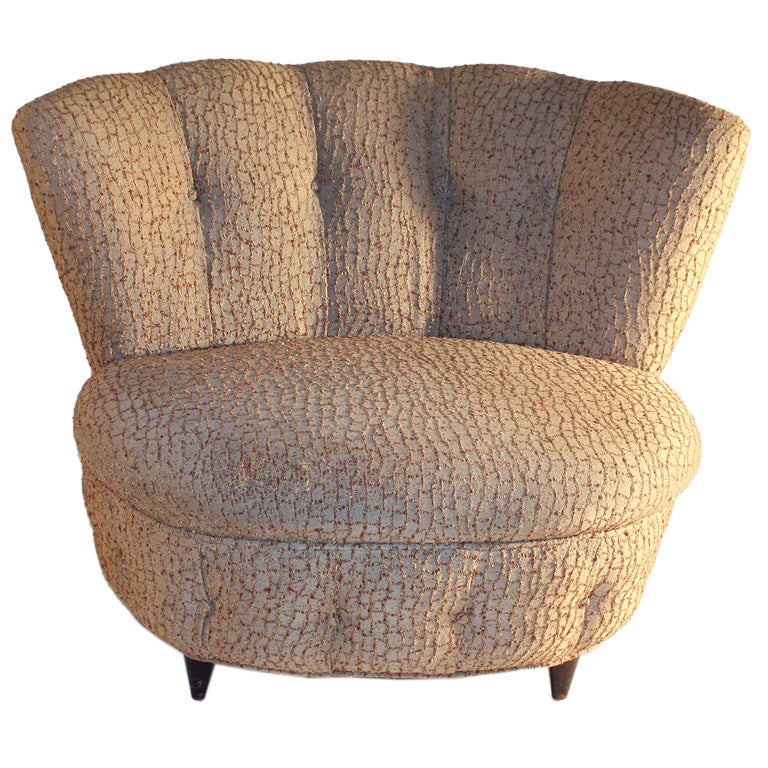 28 slipper chairs toronto chair design furniture for Chair design toronto