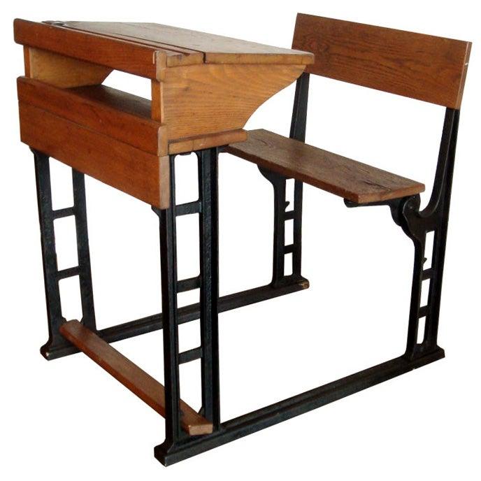 School Desk Related Keywords Suggestions School Desk