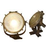 Pair Pyle - National Industrial Spotlights