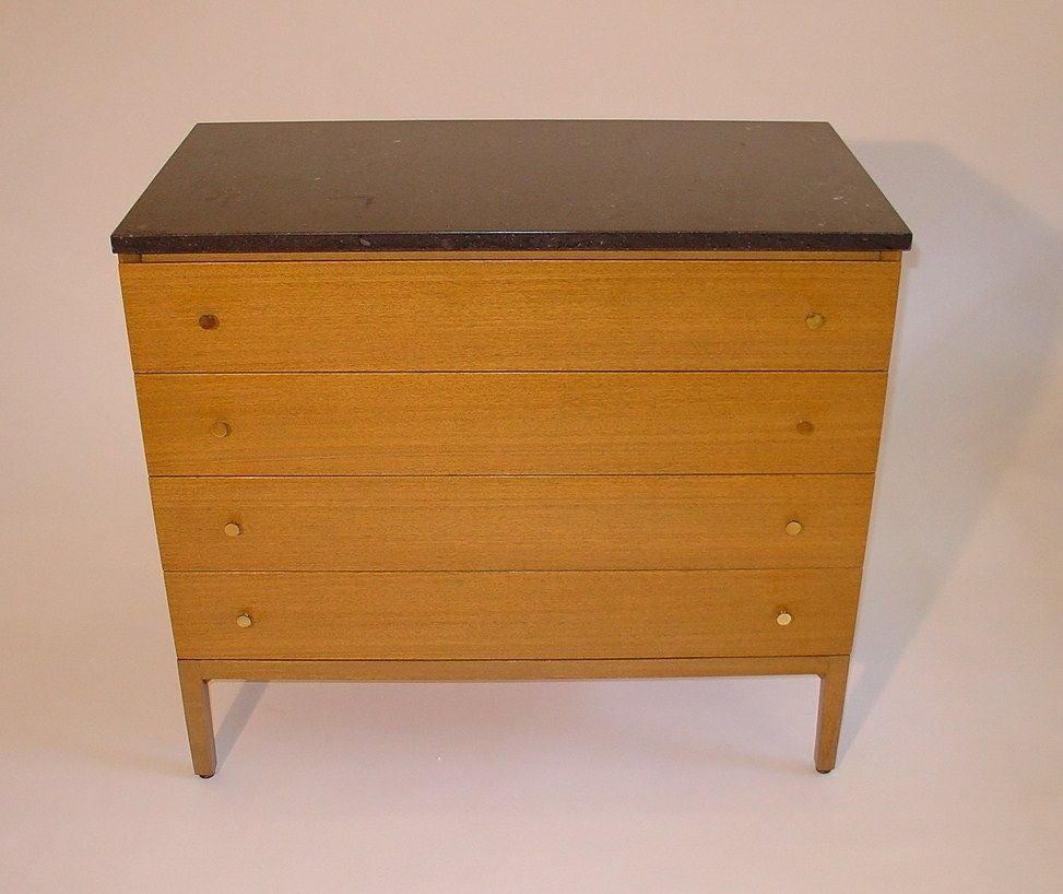 paul mccobb dresser at 1stdibs