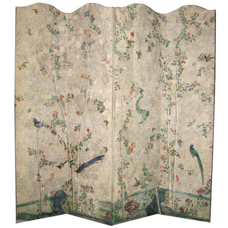 18th century wallpaper crivelli - photo #11
