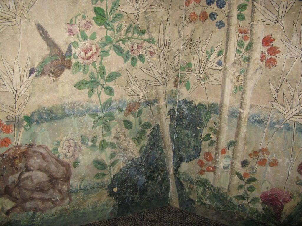 18th century wallpaper crivelli - photo #39