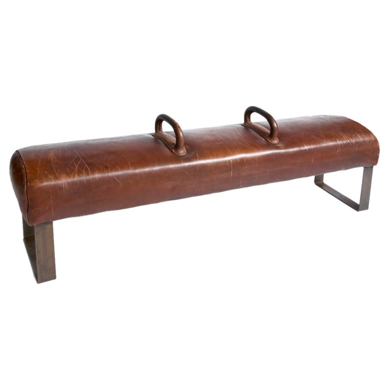 Vintage Benches For Sale | Decoration News