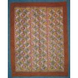 Buyi Minority Wedding Blanket