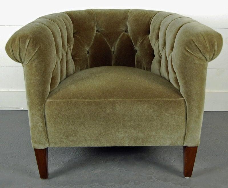 club chairs sale 2