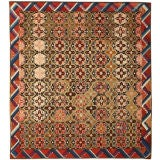 Arts and Crafts Russian and Scandinavian Rugs