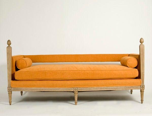 Sofa Attributed to Jansen 2