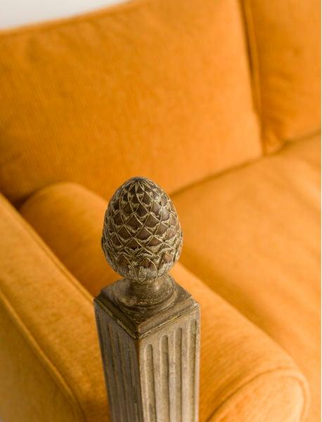 Sofa Attributed to Jansen 3