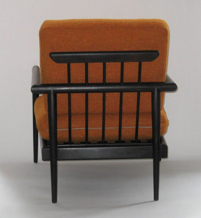 PAUL MCCOBB PREDICTOR CHAIRS 3