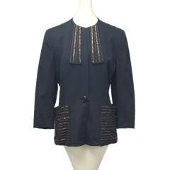 Eisenberg Originals jacket